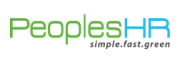 Custom ERP Solutions