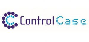 Control Case