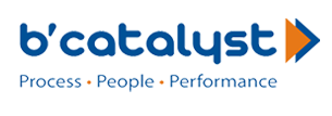 b'catalyst