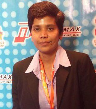 Hemangee Nandivadekar