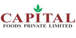 capital food
